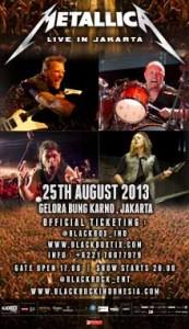 Metallica-Creativedisc-220x380px